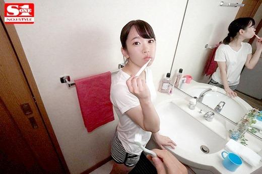 VR 架乃ゆら 03