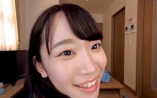 VR 架乃ゆら 10