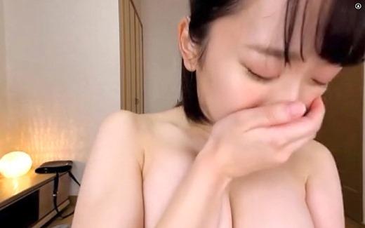 VR 架乃ゆら 21