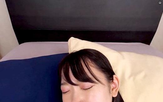 VR 架乃ゆら 25