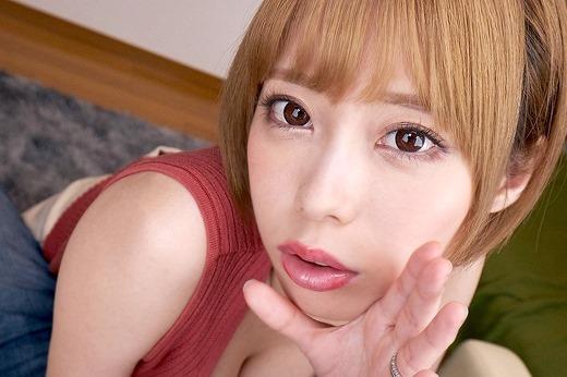 VR 川菜美鈴 16