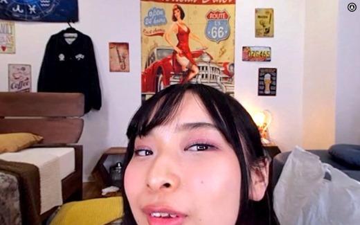 VR 香乃萌音 23