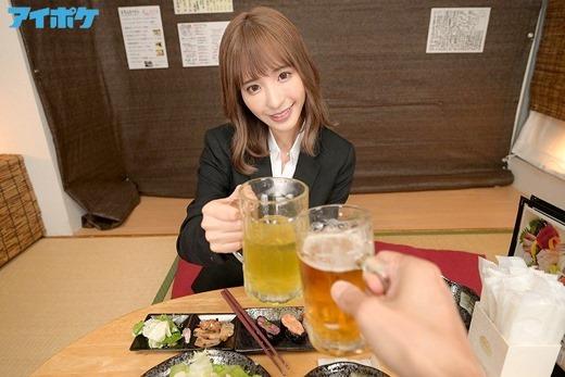 VR 桃乃木かな 02