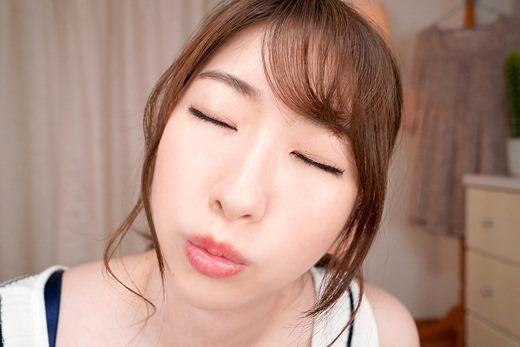 VR 宝田もなみ 08