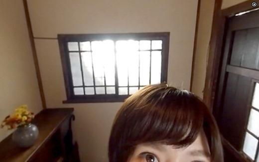 VR 奥田咲 26