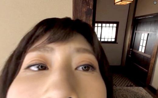 VR 奥田咲 30