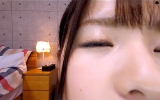 VR親子丼 17