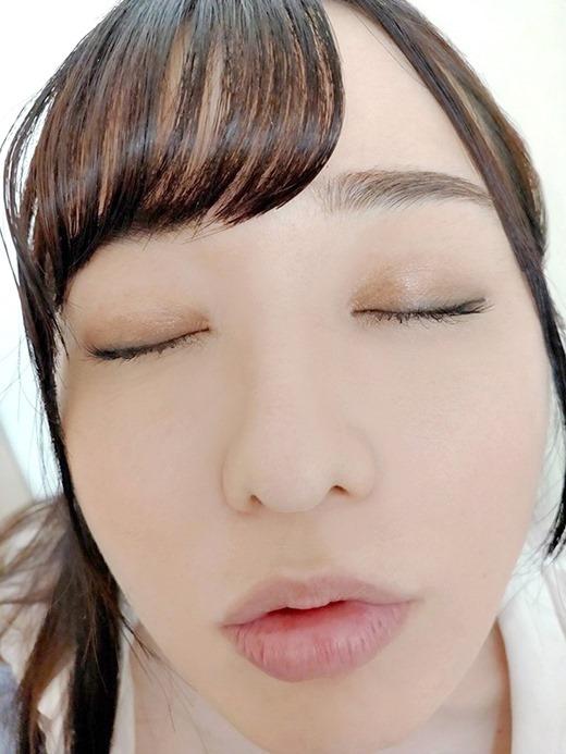 VR 高瀬りな 03