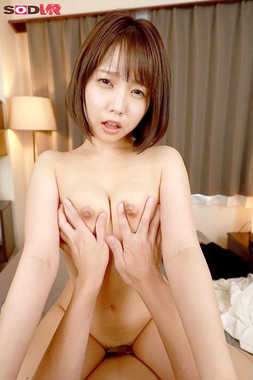 VR 戸田真琴 12