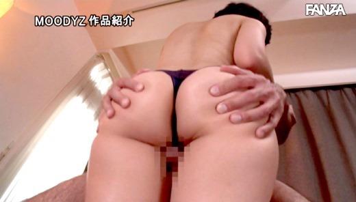 八木奈々 26