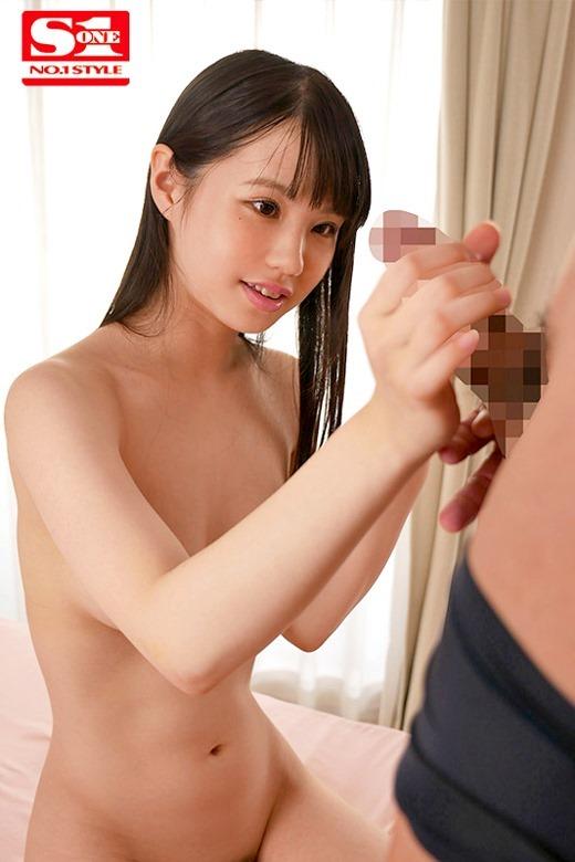 山崎水愛 画像 08
