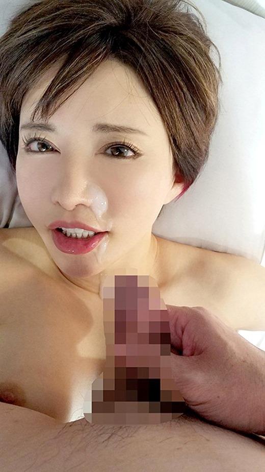 里美ゆりあ 舞原聖 画像 31