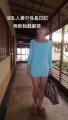 b201121-s3.jpg