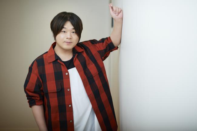 【悲報】人気声優さん、松岡禎丞が喫煙者だとバラしてしまう→ツイート削除