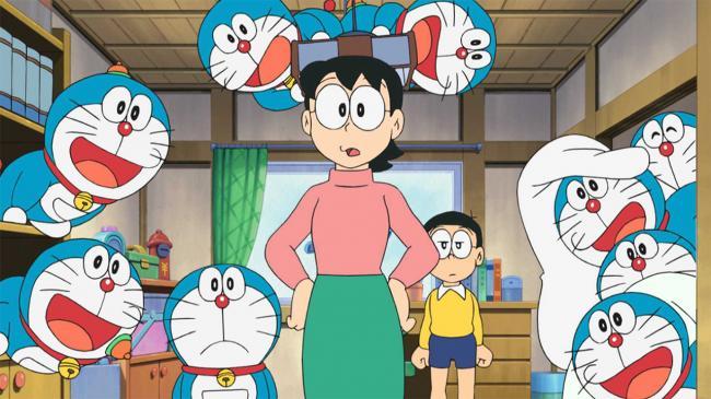 東大生が選ぶ「勉強になる漫画」ランキングがめちゃくちゃ。ワンピース、鬼滅、ドラえもん、スラダンなどがランクイン