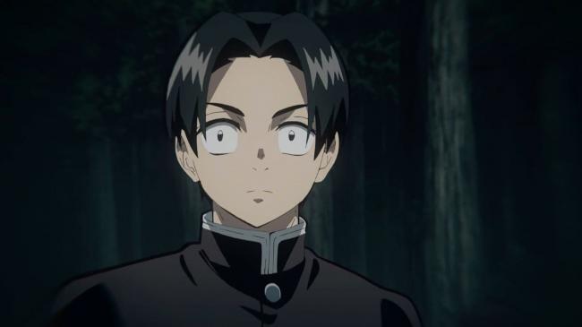【悲報】鬼滅の刃の鬼殺隊員の村田さん、悲しい過去の持ち主だった