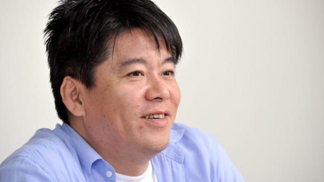 堀江貴文さん、餃子屋さんに反撃開始「ここまで嘘の反論されると俺もキレる、心外だ」