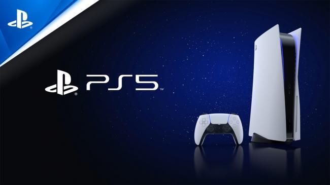 【動画】ゲーマーさん、PS5のあまりの酷さにマジギレして大暴れ