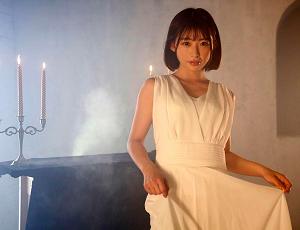 Screenshot_2020-09-20 奇跡の復活 女優としての本気を見せる覚醒SEX4本番 宮島めい