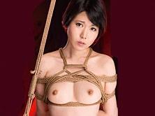 sakurainanako1016ww-min.jpg