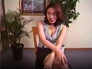裏ビデオ あつこさん 30歳