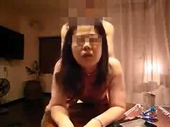【無 個人撮影】不倫人妻のはずかしい動画流出!本気汁出まくり生ハメハメ撮り!