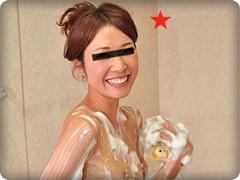 無料AVちゃんねる :【無・素人】ハメ師のアナルまで舐める助平なアラサー美形人妻の剛毛マムコに生ハメ中出し♪