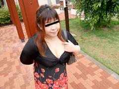 パコパコママ :肥満体系のビッチ  本庄史奈 40歳