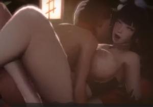 ポルノハブ 喘ぎ 声