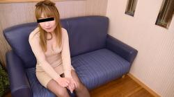 【撮影の為にオナ禁してきたセクシーキャバ嬢が性欲爆発】の極上ビデオを見る