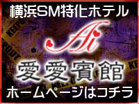 横浜のSM特化ラブホテル愛愛賓館