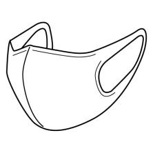 JAL・ANA「いくら客がマスク着用拒否したからって、飛行機から下ろすのはやりすぎ」