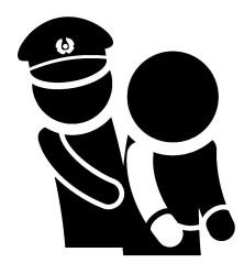 【悲報】TOKIO山口さん。最低最悪のタイミングで逮捕されてしまった模様・・・・