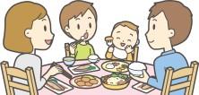 【悲報】竹内結子さん 亡くなる前夜も家族4人で団らん・・・・・・