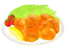 【朗報】味の素、また冷凍食品に革命をもたらしてしまう