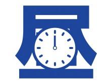 県庁「昼休み長すぎ。民間に合わせて1時間→45分に短縮する」→周辺飲食店の売上激減