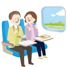 【画像】上皇陛下が新幹線に乗る際に必ずお食べあそばされる超豪華な弁当wwww