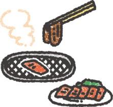 牛角の焼肉定食(ライス食べ放題+飲放題付き)980円があまりにもヤバいwww
