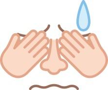 男性、メッキ水槽に転落→ 両目ほぼ失明・・・・・