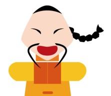 【画像】中国のラーメン二郎wwwwwwwwwwww