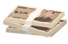 【朗報】トップYouTuberのスタッフ、月収600万だったwwww