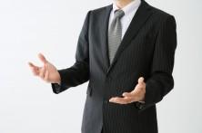 年収250万派遣俺「来月で辞めます 引継ぎのスケジュールと有給は40日分で~」