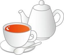 奈良県立医大、お茶で新型コロナ無害化に成功!