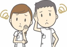 【悲報】大阪の看護師の求人、ヤケクソになるwwwwwwwww
