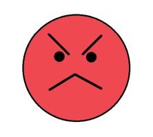 影の総理二階さんNHKで怒る「やることやってるんだが?自民党以外に選択肢ないでしょ」