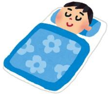 キンコン西野「睡眠時間2時間を20年間続けてる」 鈴木拓「嘘つくな」