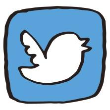 【Twitter】「あつあつ」という題名の絵、深すぎて60000いいね獲得wwwwwwwwwwww