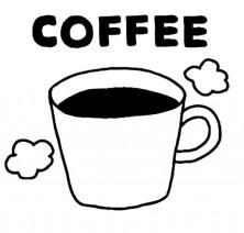 ワイ「加湿器にコーヒー入れたらいい匂いで満たされるんやろうなぁ…」