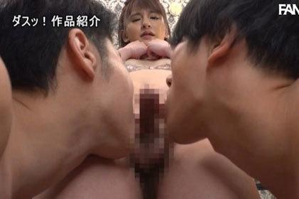 イっても止めないメスイキ追撃性交.jpg