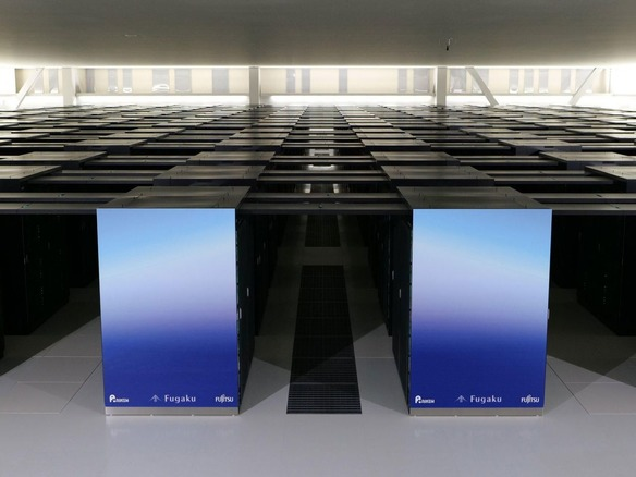 riken-fugaka-supercomputer_1280x960.jpg